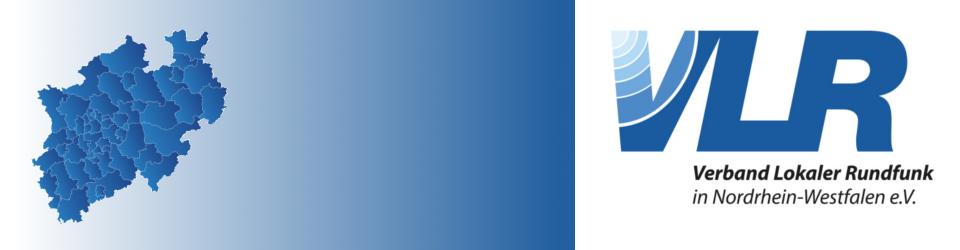 Verband Lokaler Rundfunk in Nordrhein-Westfalen e.V.